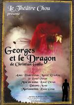 georges et le dragon nice mercredi 30 septembre 2015 r cr anice. Black Bedroom Furniture Sets. Home Design Ideas