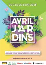avril-jardins-nice-animations-famille-parc
