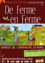 defermeenferme-fermes-alpes-maritimes-programme