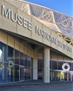 avis-musee-national-sport-nice-famille