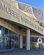 avis-musee-national-sport-nice-famille