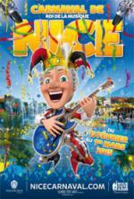 carnaval-nice-2015-affiche