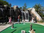 avis-adventure-golf-parc-antibes-famille