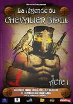 avis-spectacle-nice-legende-chevalier-bidul