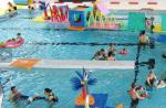nautipolis-sophia-antipolis-piscine-complexe-aquatique