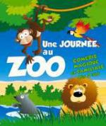 avis-spectacle-enfants-nice-journee-zoo