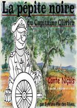 avis-spectacle-famille-pepite-capitaine-olivier