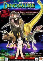 avis-mission-dinosaure-enfants-aventure-interactive
