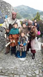 avis-fete-medievale-tourrette-levens-2015