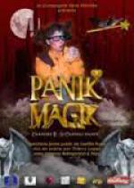 avis-spectacle-nice-panik-magik-2