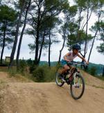 avis-activite-enfants-velo-bike-park-mougins