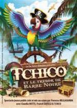 spectacle-enfants-nice-tchico-tresor-theatre