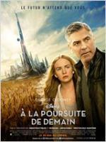 avis-cinema-film-poursuite-demain-disney