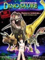 avis-mission-dinosaure-aventure-interactive-nice
