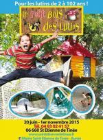 avis-petit-bois-lutins-parc-enfants-loisirs