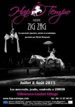 avis-zigzag-spectacle-equestre-villeneuve-loubet