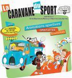 avis-caravane-sport-activites-enfants-famille