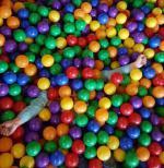 avis-parc-loisirs-circus-party-mougins