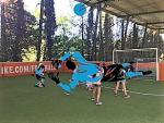 avis-anniversaire-enfant-football-urbansoccer-villeneuve-loubet