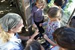 avis-jardins-partages-terra-segurana-colomars