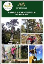 jeu-concours-arbre-et-aventure-la-mouliere-accrobranche