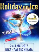 jeu-concours-holiday-on-ice-nice-2017