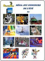mega-jeu-concours-ete-2017-semaine-1
