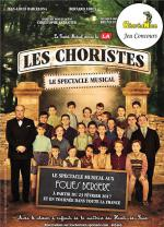 jeu-concours-les-choristes-spectacle-musical-nice