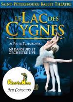 jeu-concours-lac-des-cygnes-nice-ballet