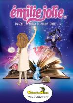 jeu-concours-emilie-jolie-nice-spectacle-musical