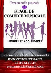 activite-enfants-ados-vacances-stage-avril-nice