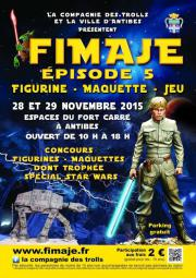 sortie-famille-antibes-fimaje-jeux-maquettes-figurine