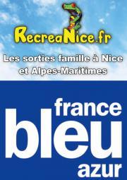recreanice-chronique-radio-france-bleu-azur