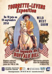 exposition-spectacle-buffalo-bill-tourrette-levens