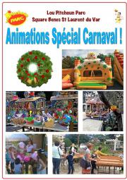 carnaval-pitchoun-parc-enfants-saint-laurent-var