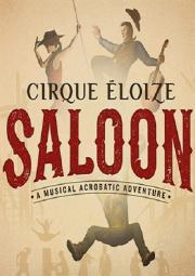 cirque-eloize-saloon-cannes-sortie-famille