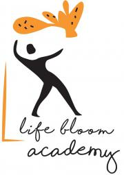 stage-nice-anglais-web-life-bloom-academy