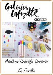 ateliers-creatifs-famille-galeries-lafayettes-cap3000