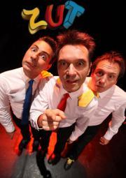zut-bug-concert-spectacle-famille-village-broc
