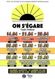 music-machine-galeries-lafayette-cap3000-concerts