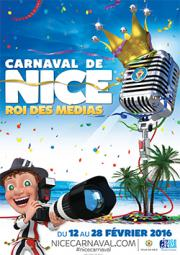 jeu-concours-carnaval-nice-2016-gagner