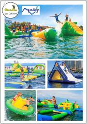 jeu-concours-aquavillage-parc-aquatique-gonflable