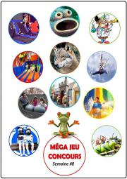 mega-jeu-concours-ete-2017-semaine-8
