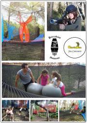 jeu-concours-parcabout-montauroux-parc-famille