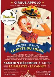 jeu-concours-cirque-appolo-palestre-cannet