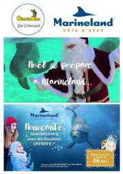 jeu-concours-marineland-noel-animations-famille