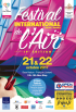 festival-international-air-frejus-cerf-volant