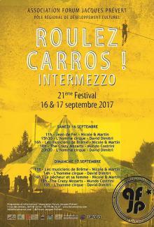 festival-roulez-carros-spectacles-rue-2017