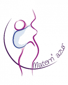 matern-azur-nice-ateliers-bebe