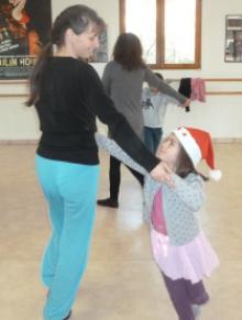 cours-danse-enfants-parents-alpes-maritimes